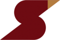 hotel-sperling-logo